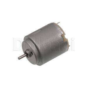 Electric-Metal-Brush-Mabuchi-Motor-RE-260-for-DIY-Robotics-Arduino