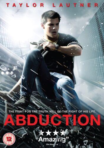 TAYLOR LAUTNER ACTION ART PRINT FILM  # 21 ABDUCTION MOVIE A3//A4 Size