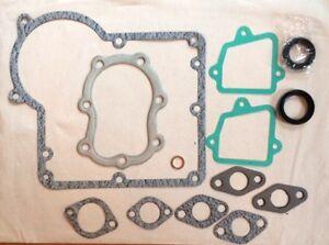 Dichtsatz-Zylinderkopfdichtung-Einstelldaten-fuer-MAG-Motor-1026-Agria-2400-3300