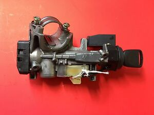 Image Is Loading 2005 2007 Honda Odyssey Ignition Lock Cylinder Switch