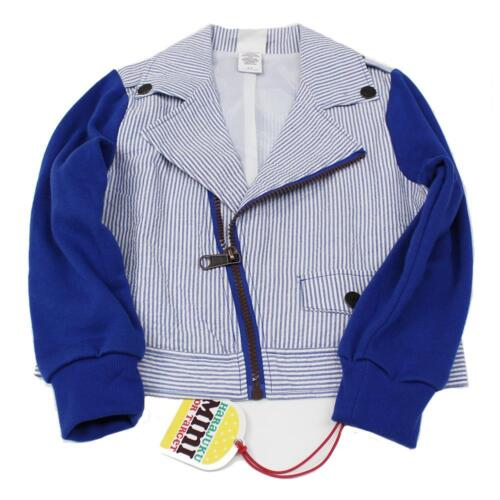 HARAJUKU MINI FOR TARGET Jacket Super Cute Super Cool Super Price for Toddlers