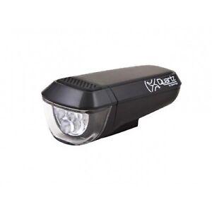 LAMPE-LED-SPANNINGA-CORANA-XB-20-LUX-VELO
