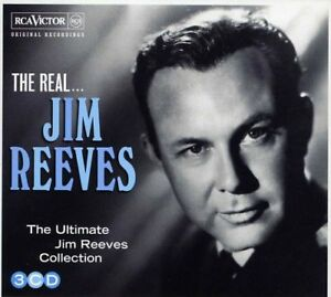 Jim-Reeves-The-Real-Jim-Reeves-CD