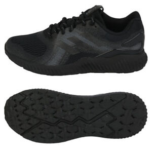 timeless design 8548e f38ac Details about Adidas Aerobounce ST Running Shoes (CQ0810) Athletic Sneakers  Trainers Runners