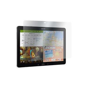 2-x-Samsung-Galaxy-Tab-Pro-12-2-Film-de-Protection-clair-Protecteurs-Ecran