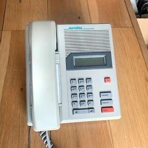 BT Meridian Norstar M7100 Digital Desk Telephone NT8B22AA 286