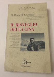 Il-risveglio-della-Cina-di-William-H-Overholt-1993