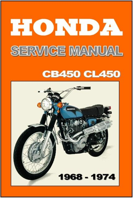 honda z50j manual