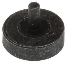 Druckstück 5 mm f. Bördelgerät F-Bördel Werkzeug Bremsleitung bördeln Kfz Bremse