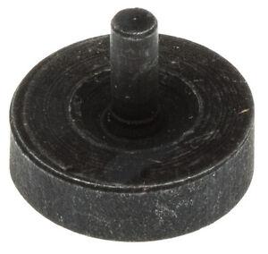 Trozo-de-presion-5-mm-F-rebordeador-doble-f-reborde-herramienta-linea-Rebordeamiento-KFZ-freno