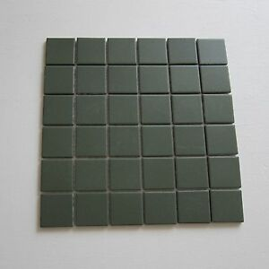 Generous 12X12 Ceiling Tiles Small 16X16 Ceiling Tiles Round 2X4 Ceiling Tiles Cheap 3X6 White Subway Tile Lowes Young 4 Inch Floor Tile Black4X12 White Subway Tile Vintage Porcelain 1950s Floor Tile, 500 Sq Ft Available, Made In ..