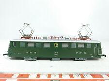 AK127-0,5# Märklin H0/AC Gehäuse 11439 SBB CFF FFS + Pantographen für E-Lok 3350