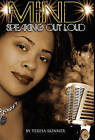 Mind Speaking Out Loud by Teresa Skinner (Hardback, 2010)