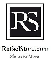rafael_store