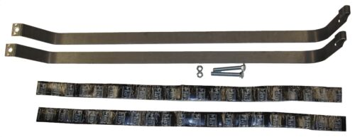 Pontiac Full Size car gas//fuel tank strap kit 1961-1964