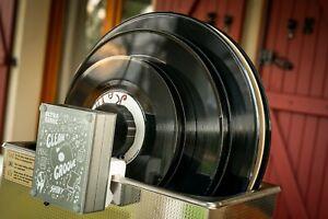 CleanGroove-V2-Support-pour-Nettoyeur-de-vinyle-a-ultrasons-45tr-LP-FR