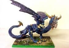 WARHAMMER Citadel  Vampire Counts Undead Zombie Dragon of Marauder