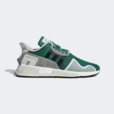 adidas adv green