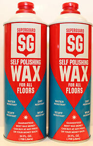 2-Superguard-Self-Polishing-Wax-for-ALL-Floors-Guaranteed-Best-Wax-2-24-FL-OZ