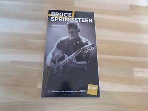 Bruce-Springsteen-Springsteen-On-Broadway-Plv-Promo-Display