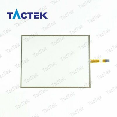 NEW AMT28201 91-28201-00A 28201000 1071.0092  90 days warranty