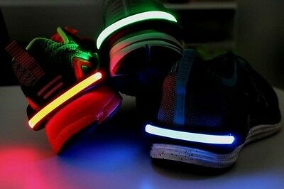 Nite Ize 20h. luce fissa-intermittente segnalatore luminoso a led Spot LIt