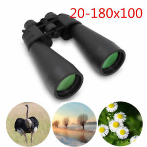 HD-20-180x100-High-Resolution-Night-Vision-Optics-Telescope-Zoom-Binoculars