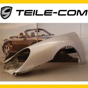 ORIG-Porsche-911-996-bis-2001-Boxster-986-bis-2004-Kotfluegel-LINKS-fender