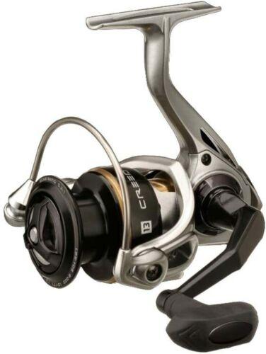 13 FISHING CREED K 4000