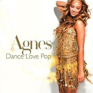 Agnes-Dance-Love-Pop-CD-2010