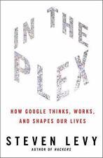 In The Plex-ExLibrary