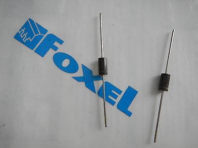 1 St faulhaber 1516 e012s motor dc motor 12v engranajes 76 1 170u//min box701