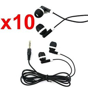 skullcandy headphones wire skullcandy wiring diagram and circuit schematic