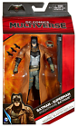 DC Comics Djh20 Knightmare Batman Figure