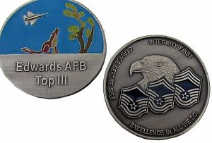 US-Edwards-AFB-Top-III-Challenge-Coin
