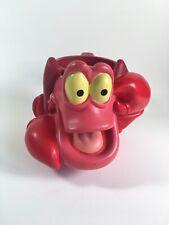 Applause. Vintage 90/'s Kids 3D Cup NEW Anastasia Pooka