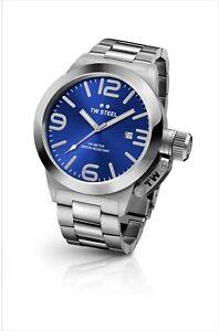 TW-Steel-CB11-Watch-Gents-Quartz-Watch-New