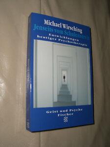 Michael-Wirsching-Jenseits-vom-Schulenstreit