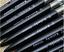 thumbnail 7 - Acrylic Kolinsky Nail Brushes Sizes 8-24 Nail Art Brush SHIPS FROM USA
