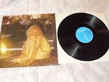 "PATTY PRAVO ""MAI UNA SIGNORA"" LP RCA  Ita 1974 gatefold inserto"