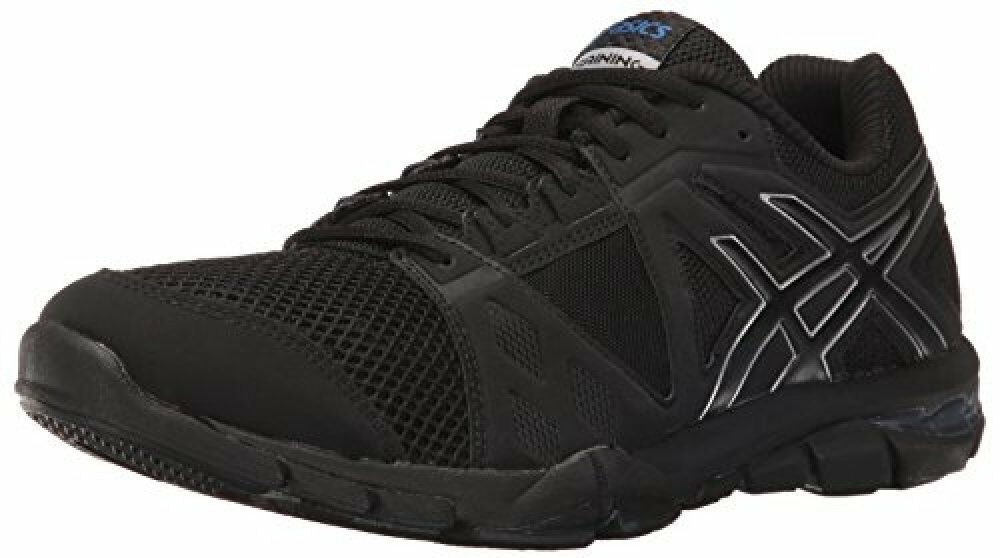 ASICS Men's Gel Craze TR 3 Training shoes
