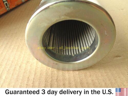 Teil NO.581//00012 JCB Heckbagger Original JCB Hydraulikfilter