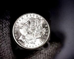 1904-o-Blast-White-Unc-Morgan-Silver-Dollar-from-a-Original-Roll-Will-Grade-Out