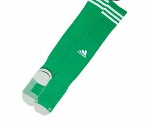 Authentic Adidas Junior Enfants Irlande Du Nord 2018/19 Home Football Chaussettes-afficher Le Titre D'origine Magasin En Ligne