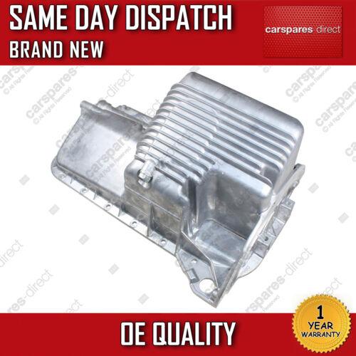 318ti 318i BMW 3 Série E36 316i 318is Carter D/'huile Pan 1990 /> 2000 * TOUT NEUF *