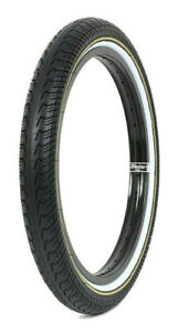 1-x-SHADOW-CONSPIRACY-VALOR-BMX-BIKE-TIRE-20-x-2-4-FIT-CULT-SUBROSA-GOLD-LINE