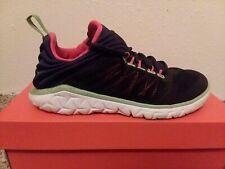 0d89d19256be item 5 Nike Jordan Flight Flex Trainer Ink Poison Green Men s Running Shoes  Size 7.5 -Nike Jordan Flight Flex Trainer Ink Poison Green Men s Running  Shoes ...