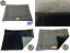 Ellie-Bo-Reversible-Tweed-and-Black-Faux-Fur-Mat-Bed-for-Medium-30-inch-Dog thumbnail 1
