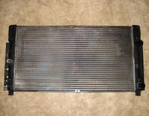 T4-Kuehler-TDI-Wasserkuehler-ACV-AUF-AHY-AXG-7D0121253