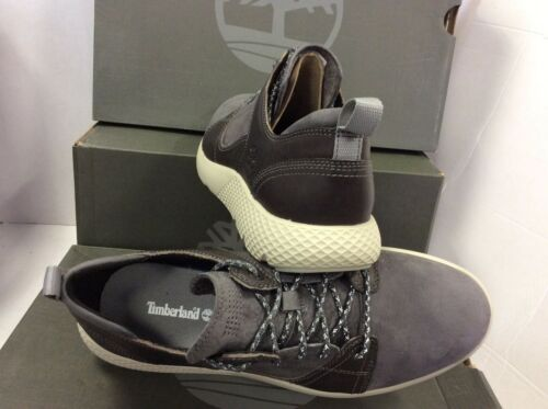 43 Oxford deporte Flyroam Unido Reino Leather de A1izz Timberland para Eu 8 hombre 5 Zapatillas Tamaño gqwZ8t58